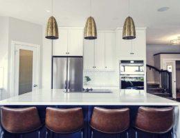 Mantención mobiliario hogar