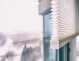 colores de cortinas para el hogar